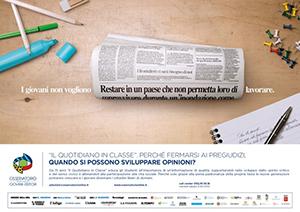 Il Quotidiano in Classe 2015-2016