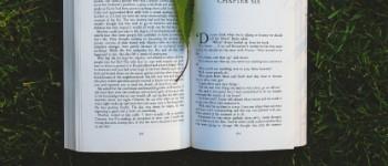 dieci libri più amati