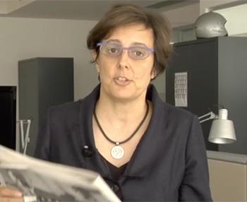 Gianna-Fregonara