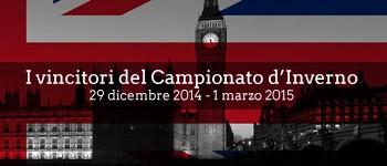 vincitori_campionato_inverno_dicembre2014-marzo2015