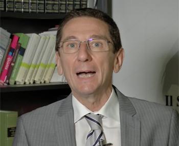 Massimo Esposti