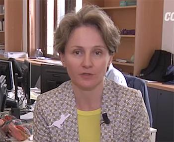 Orsola Riva