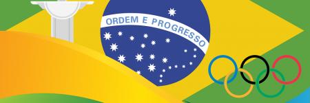 rio-1512655_960_720