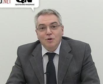 Gianluigi Schiavon