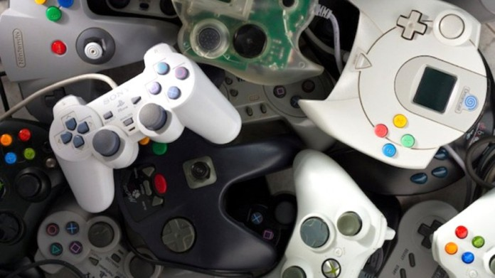 Videogiochi come sport?