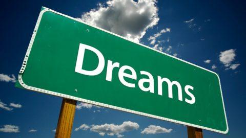 Sogni vincolati di un umile maturando…