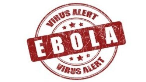 Ebola: una dura verità.