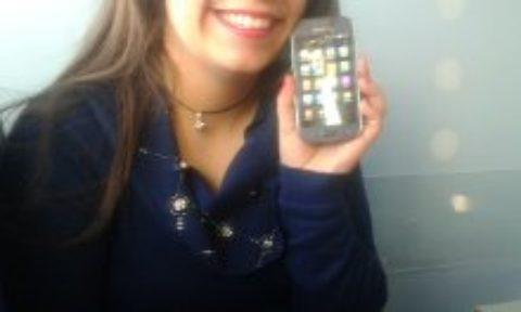 3D.. smartphone