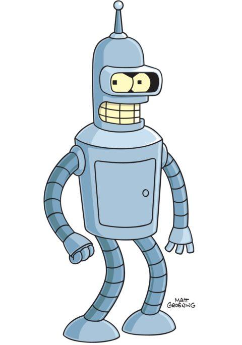 Un robot in casa? Si lo voglio!
