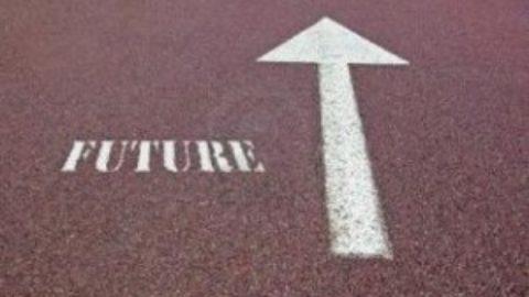 Future on the street