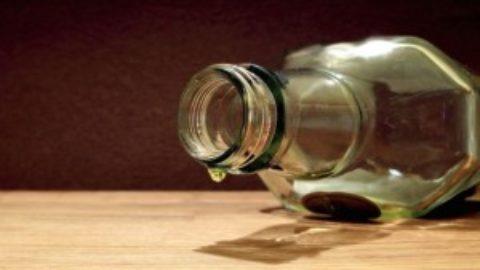 L'alcolismo: un problema che si può risolvere