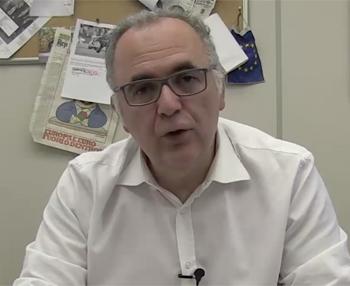 Paolo Giacomin
