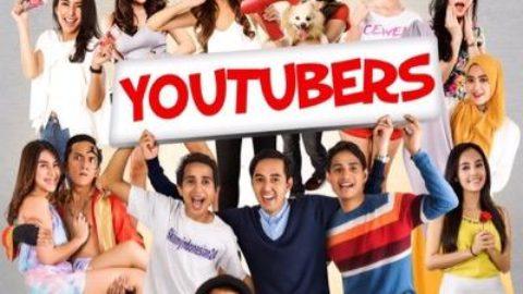 YouTuber e fenomeni del web: perchè hanno cosi tanto successo?