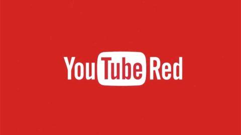 Youtube: fenomeno sociale