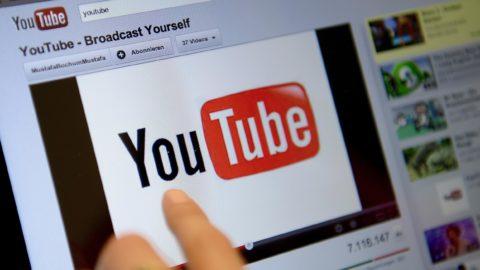 Youtuber: una professione del XXI secolo