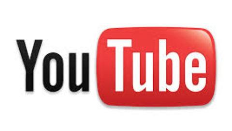 Youtube: una miniera d'oro per giovani talenti