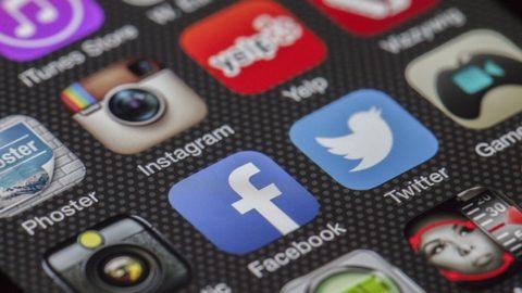 L'indipendenza dei social network