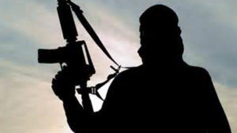 PETROLIO,IL CARBURANTE DELL'ISIS