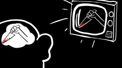 videogiochi: è giusto vietarli?