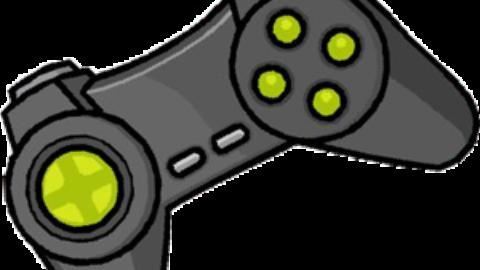 Videogiochi per minorenni