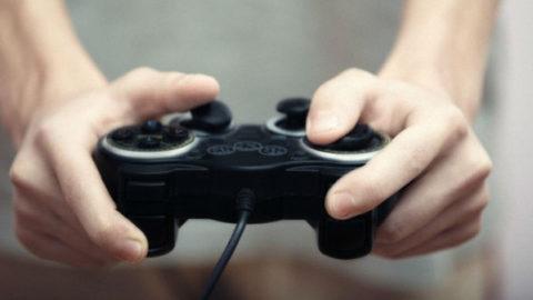 I videogiochi: tra realtà e finzione.