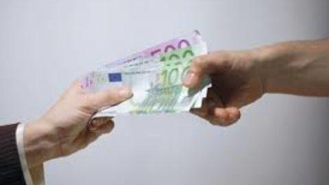 E' GIUSTO ALZARE LA SOGLIA DEL CONTANTE A 3000 EURO?