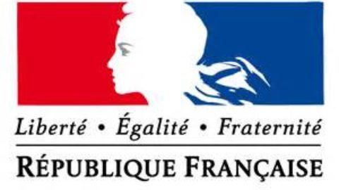 Per me Parigi è…