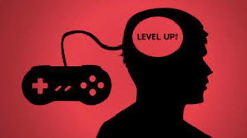 i videogiochi non fanno la felicità