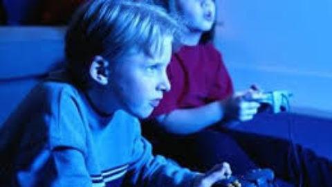 Si ai  videogiochi violenti! Ma con cervello.