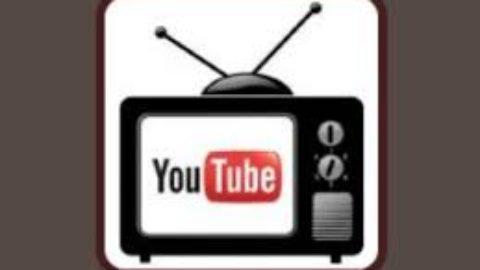 il successo dei youtuber