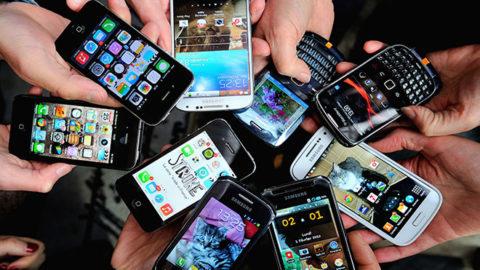Cellulari: come sarebbe il mondo senza?