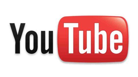 YouTubers: la professione del futuro?