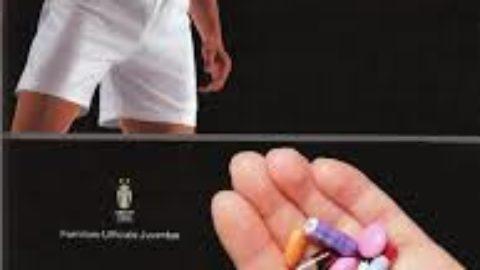 Lo sport perde per il doping