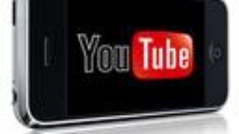 youtubers, le star che invadono YouTube