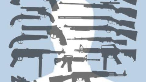 #War #of  #Paris: chi finanzia il terrorismo?