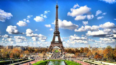 Parigi: attacco a una civiltà