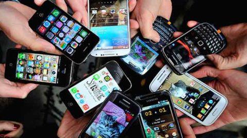 Telefoni in classe: quali regole volete?