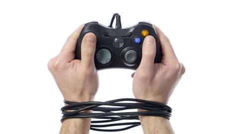 I giochi possono essere veramente pericolosi