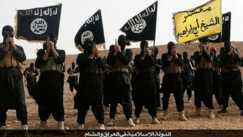 Le vere finanze del terrorismo