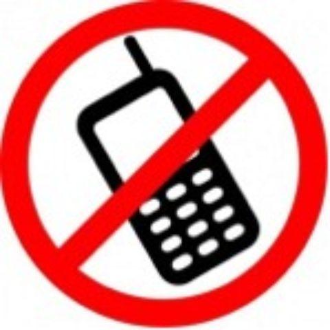 uso e abuso del cellulare