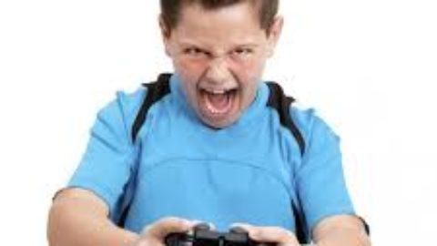 Videogiochi pericolosi, ma per chi?