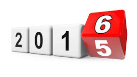Un 2016 positivo