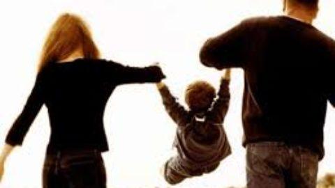 Papà al pari delle mamme
