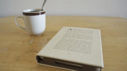 libro vs eBook