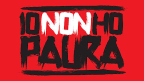 PARIGI, ISIS, TERRORISMO… NON PENSIAMOCI: VIVIAMO!