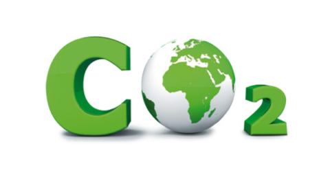 Si alle emissioni zero