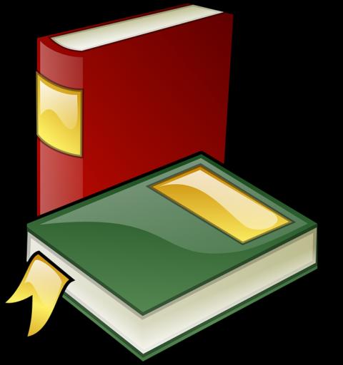 Chii vincerà la sfida tra libri di carta ed eBook?