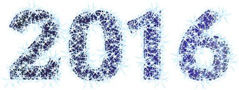 2016, come sarà?