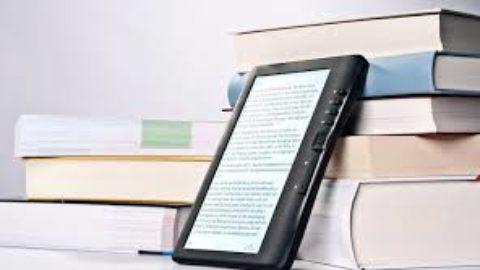 cartaceo o tecnologico?