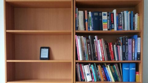 La sfida della lettura